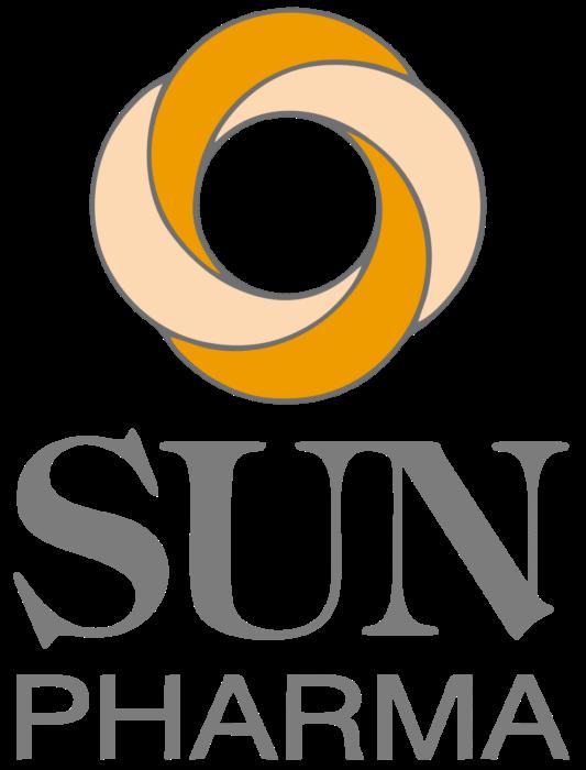 sunpharm