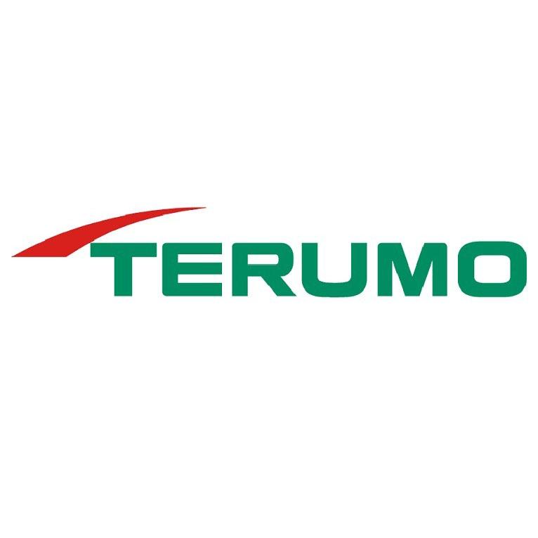 Терумо