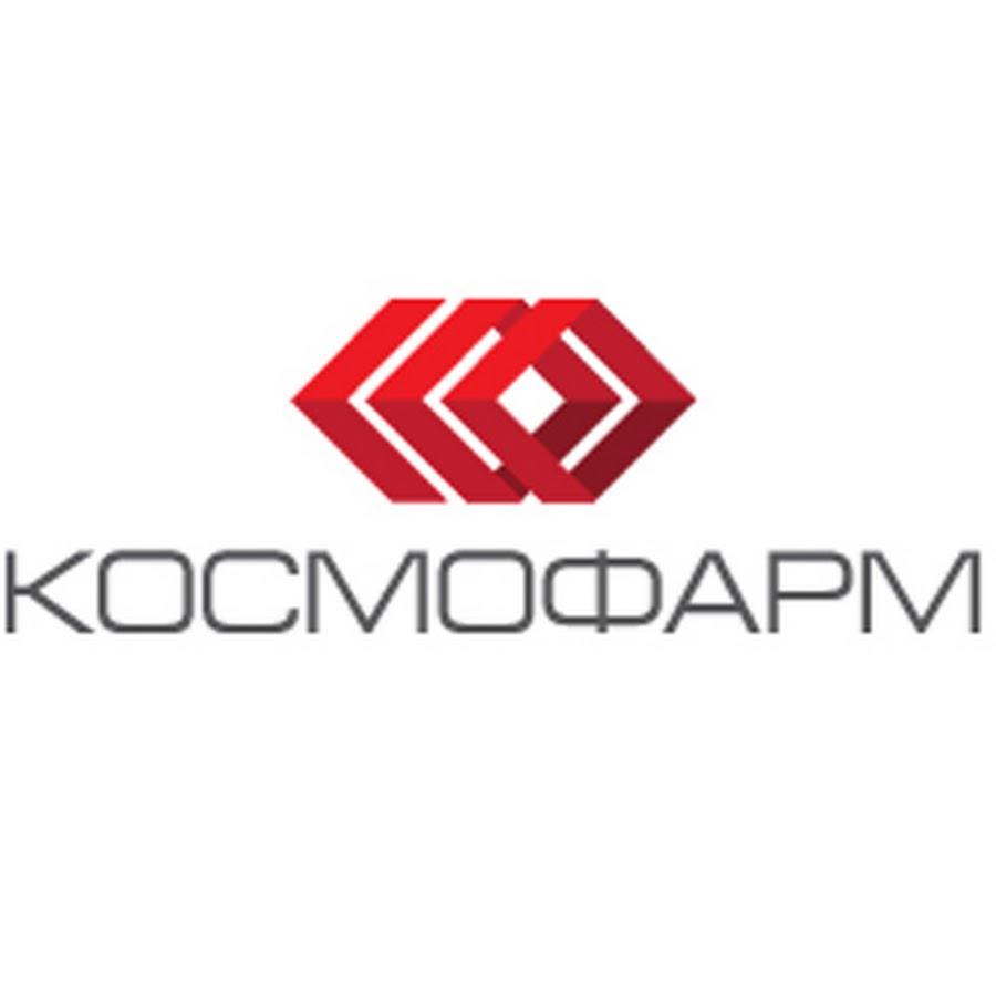 космофарм
