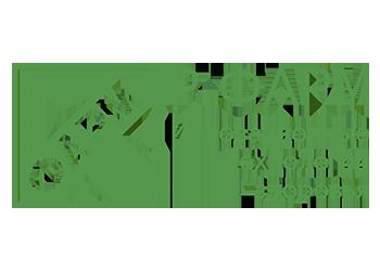 Группа компаний «Р-Фарм»